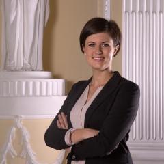 Lisa-Maria Larbig