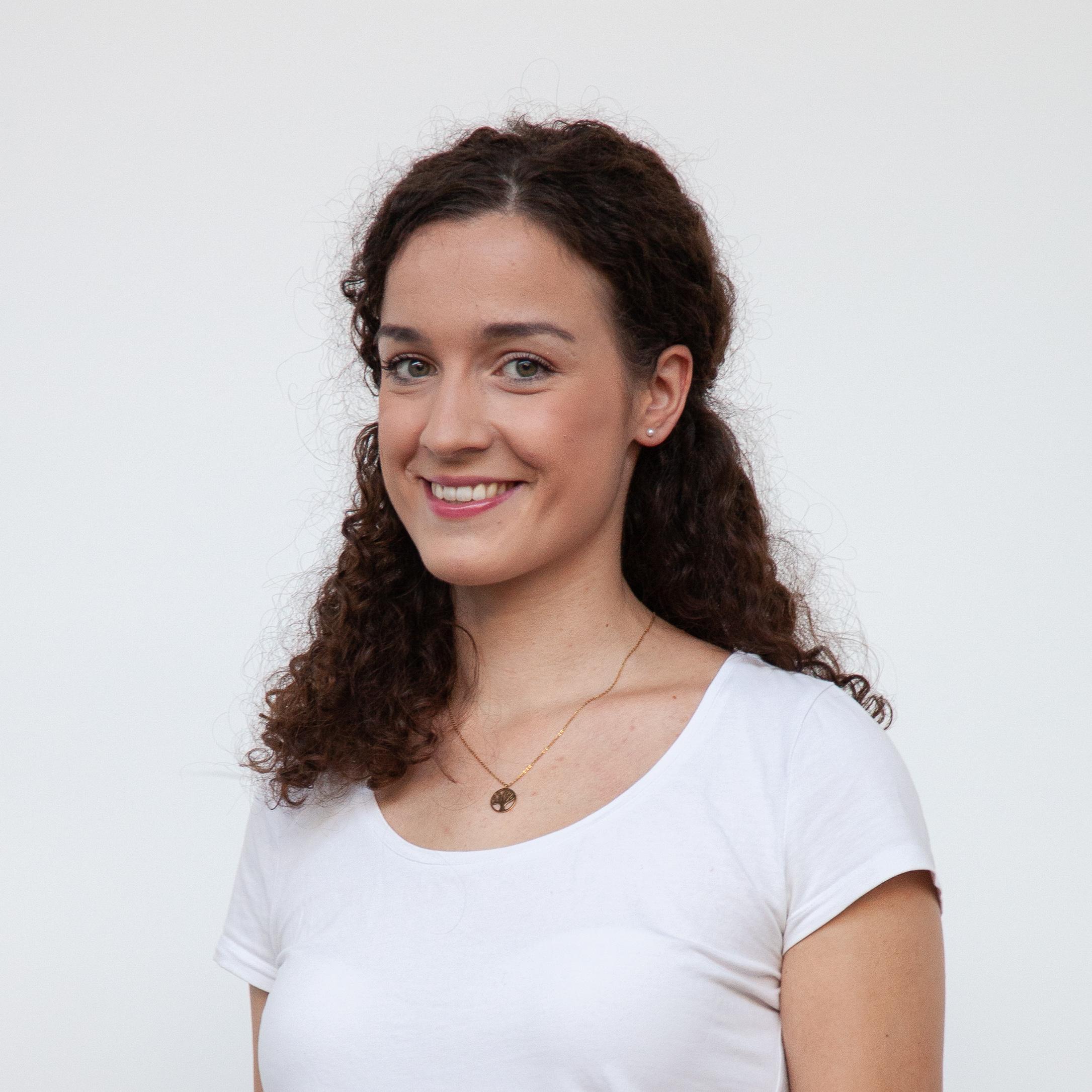 Eleni Schlossnikel
