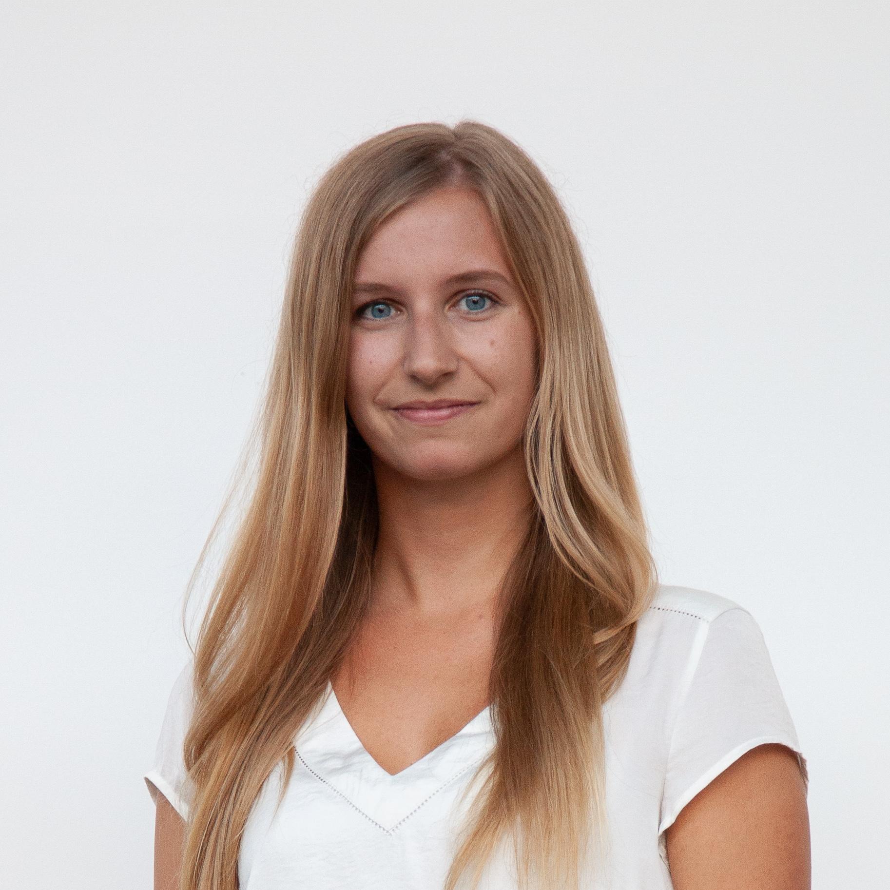 Kathrin Schmidtke